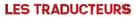 Les traducteurs - French Logo (xs thumbnail)