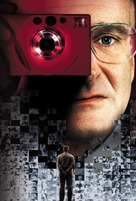 One Hour Photo - Key art (xs thumbnail)