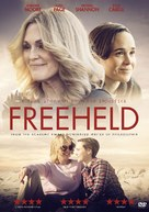 Freeheld - Movie Cover (xs thumbnail)