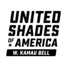 """United Shades of America"" - Logo (xs thumbnail)"