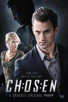 """""""Chosen"""" - DVD cover (xs thumbnail)"""