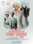 Telefoni bianchi - French Re-release movie poster (xs thumbnail)