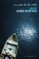 Jack Goes Boating - Movie Poster (xs thumbnail)
