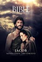 Jacob - Movie Cover (xs thumbnail)