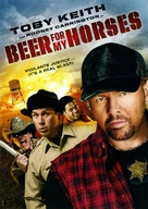 Beer for My Horses - DVD cover (xs thumbnail)
