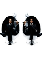 Men in Black II - Key art (xs thumbnail)