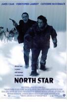 Tashunga - Movie Poster (xs thumbnail)