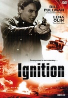 Ignition - poster (xs thumbnail)