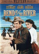 Bend of the River - Movie Cover (xs thumbnail)