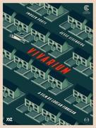 Vivarium - International Movie Poster (xs thumbnail)