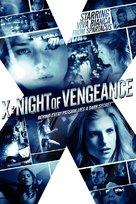 X - DVD cover (xs thumbnail)