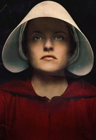 """The Handmaid's Tale"" - Key art (xs thumbnail)"