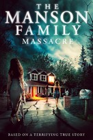 The Manson Family Massacre - Video on demand movie cover (xs thumbnail)