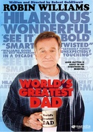 World's Greatest Dad - Movie Cover (xs thumbnail)