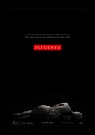 Ex Machina - Movie Poster (xs thumbnail)