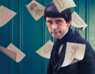 The Personal History of David Copperfield - Key art (xs thumbnail)