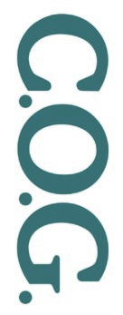 C.O.G. - Canadian Logo (xs thumbnail)