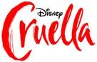 Cruella - Logo (xs thumbnail)