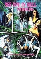 Tha se do stin Kolasi, agapi mou - DVD movie cover (xs thumbnail)