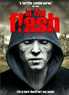 """In the Flesh"" - DVD cover (xs thumbnail)"