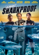 Sharkproof - DVD cover (xs thumbnail)
