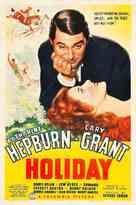 Holiday - Movie Poster (xs thumbnail)