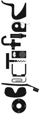 Objectified - Logo (xs thumbnail)
