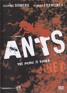 Ants - Movie Cover (xs thumbnail)