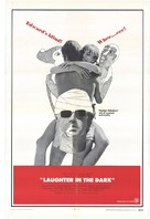 Laughter in the Dark - Movie Poster (xs thumbnail)