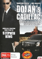 Dolan's Cadillac - Movie Cover (xs thumbnail)
