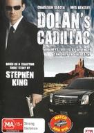 Dolan's Cadillac - Movie Cover (xs thumbnail)