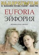 Eyforiya - Polish Movie Cover (xs thumbnail)