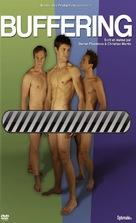 Buffering - French DVD cover (xs thumbnail)