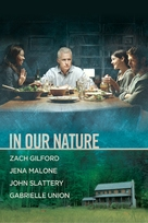 In Our Nature - Movie Cover (xs thumbnail)
