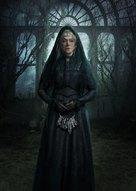 Winchester - Key art (xs thumbnail)
