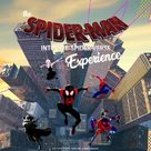 Spider-Man: Into the Spider-Verse - Movie Poster (xs thumbnail)