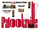 Palookaville - British Movie Poster (xs thumbnail)