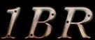 1BR - Logo (xs thumbnail)