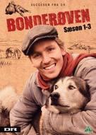 """""""Bonderøven"""" - Danish Movie Poster (xs thumbnail)"""