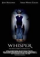 Whisper - Movie Poster (xs thumbnail)