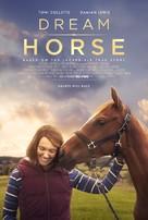 Dream Horse - Movie Poster (xs thumbnail)