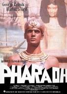 Faraon - Movie Poster (xs thumbnail)