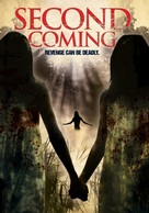 Second Coming - Movie Poster (xs thumbnail)