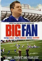 Big Fan - DVD cover (xs thumbnail)