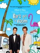 Bart Got a Room - Movie Poster (xs thumbnail)