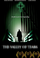 The Valley of Tears - Movie Cover (xs thumbnail)