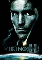 Outlander - Slovak Movie Cover (xs thumbnail)