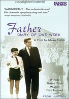 Apa - DVD cover (xs thumbnail)
