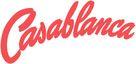 Casablanca - Logo (xs thumbnail)