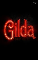 Gilda - Re-release poster (xs thumbnail)
